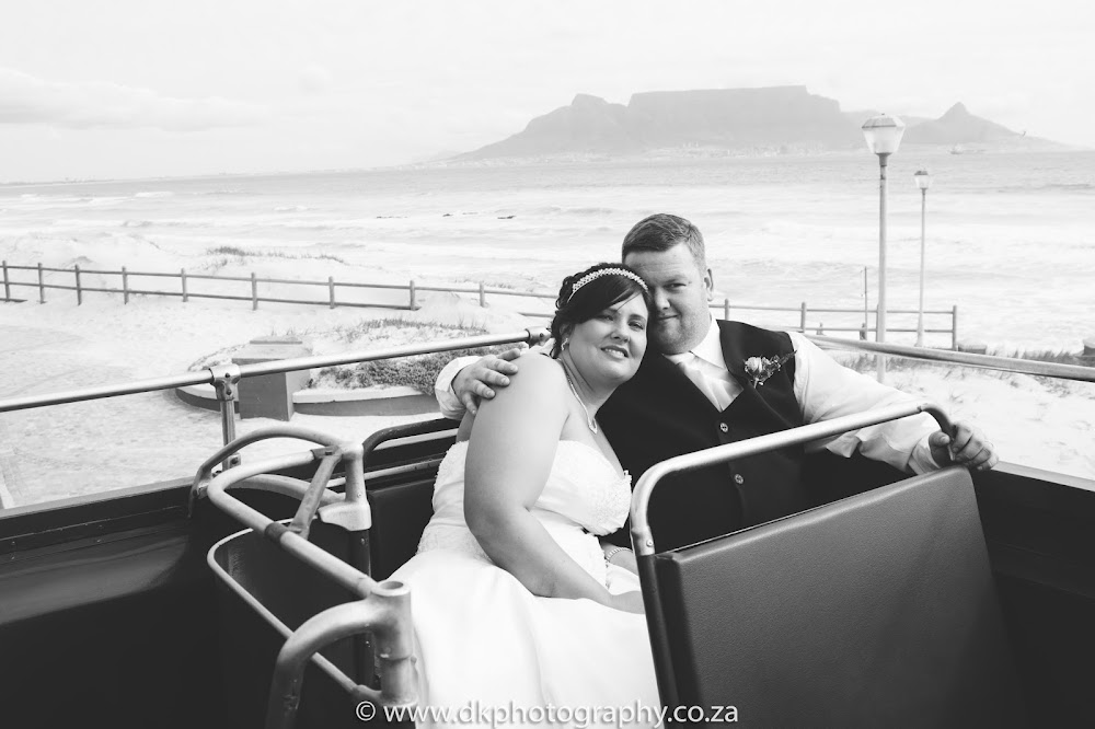 DK Photography CCD_3945 Preview ~ Natasha & Jason's Wedding  Cape Town Wedding photographer