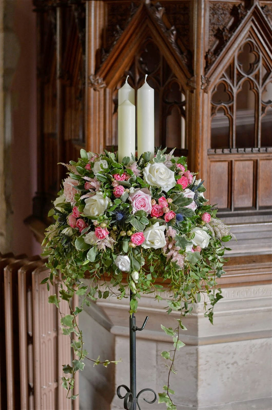 Exotic Flowers Names And Pictures Wedding Flower Arrangements For