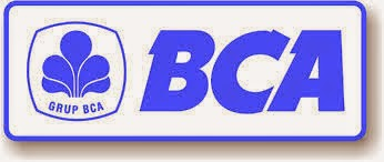 lowongan-kerja-bank-bca-lumajang-mei-2014-terbaru
