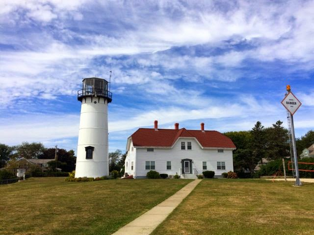 Best beaches on Cape Cod