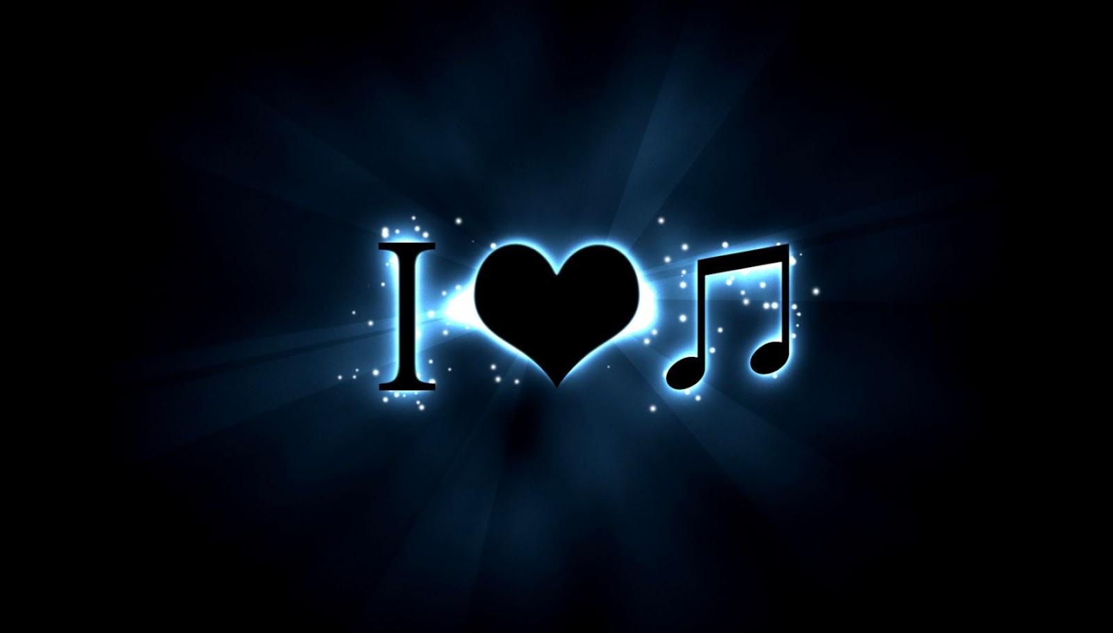 how music defines us Notificar abuso ¿estás seguro que deseas eliminar esta respuesta sí no.