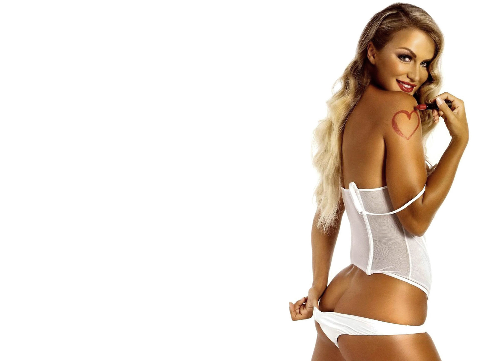 http://3.bp.blogspot.com/-sBPl8O7FJ1M/TYwUM0S9fmI/AAAAAAAAACo/woVOWyb6Lkk/s1600/12-best-top-desktop-super-celebrity-girl-eva-henger-super-lingerie-wallpapers-hd.jpeg