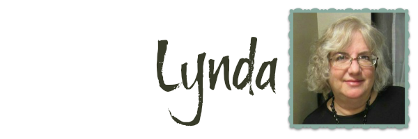 http://rchreviews.blogspot.com/p/meet-lynda.html