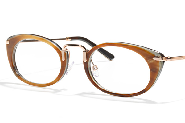 7b81c6f59e31c Tom Ford has released a special edition collection of 1950s-inspired eyewear  at 1950s prices — for a car