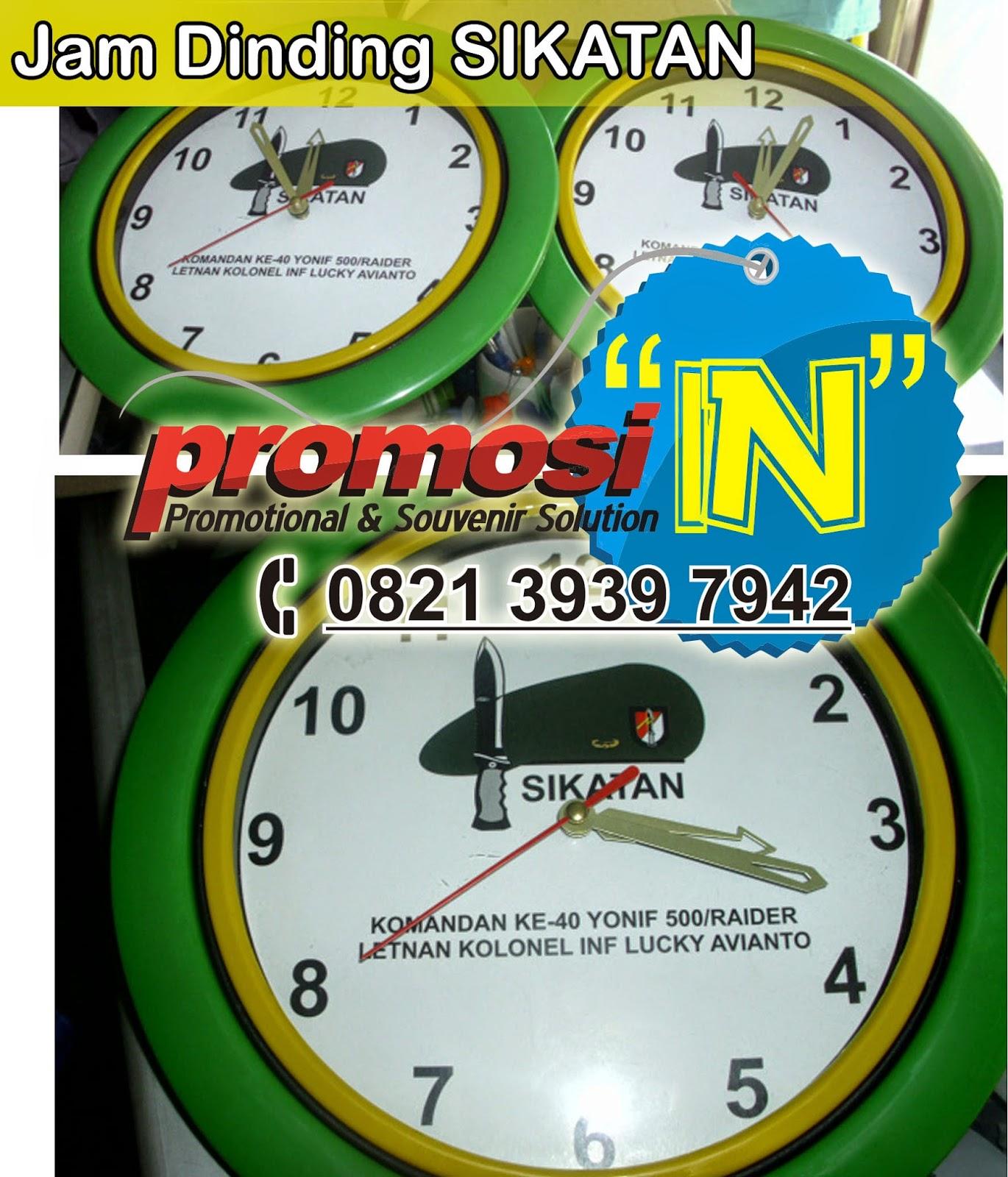 Jam Dinding, Jual Jam Dinding Promosi Murah, Jual Jam Dinding Promosi, Jam Dinding Souvenir, Jam Dinding Sablon, Jam Dinding Press,