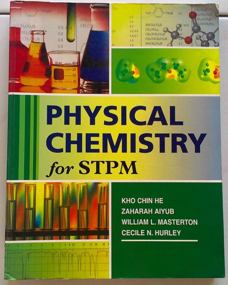 chemistry stpm Kertas soalan peperiksaan tahun-tahun lepas 2013-2016 stpm chemistry term 3 rm 980 rm 1090 ace ahead stpm text chemistry third term second edition rm 2970 rm 3300 kertas soalan peperiksaan tahun-tahun lepas stpm chemistry term 1 rm 800 rm 890 sold out.