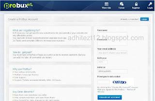 adhitezt12.blogspot.com