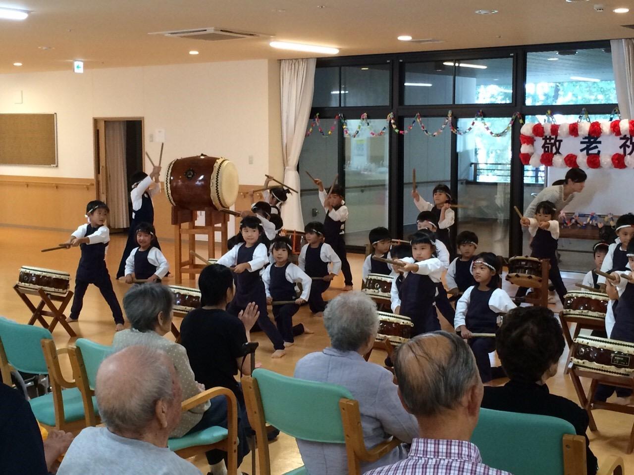 ふじ保育園ブログ|茨城県茨城町...