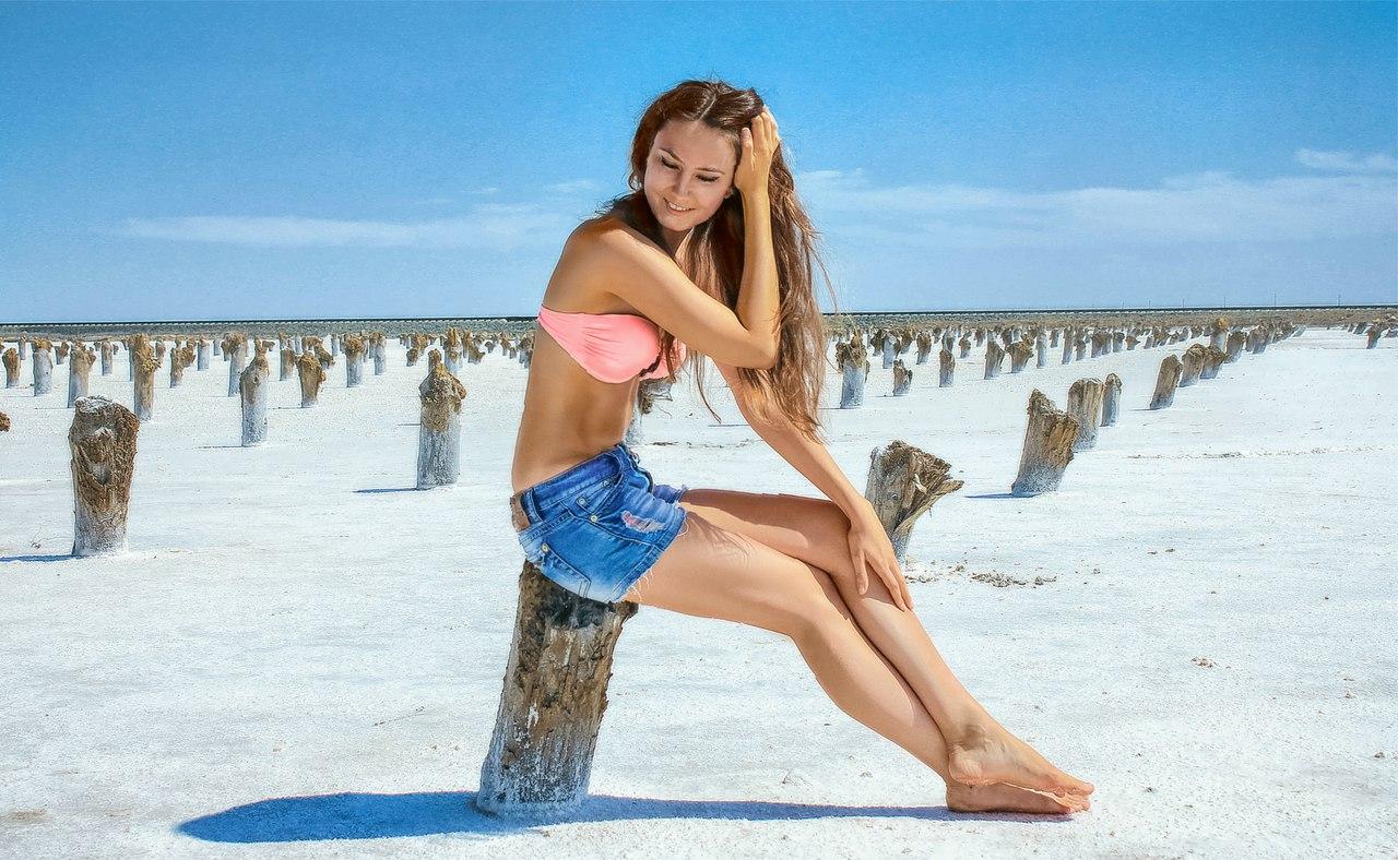 Смотреть фото голых девушек бесплатно без регистрации мурманских 6 фотография