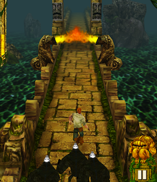 How-To-Install-Instagram-and-Temple-Run-on-Blackberry