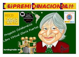 http://www.mecd.gob.es/prensa-mecd/actualidad/2013/11/20131129-premios-educacion.html