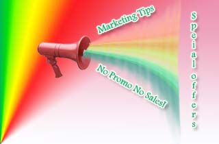 Marketing Strategies for New Business