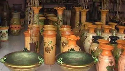 8 Tempat Wisata Belanja Di Jogjakarta
