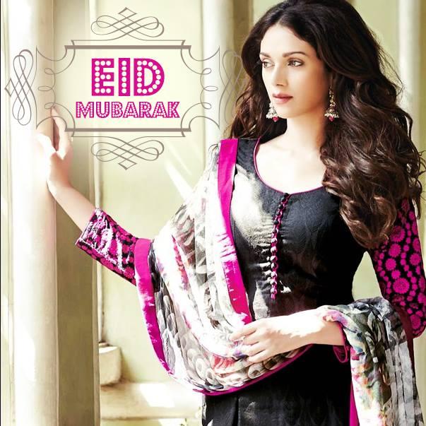 indian actress aditi rao hd image