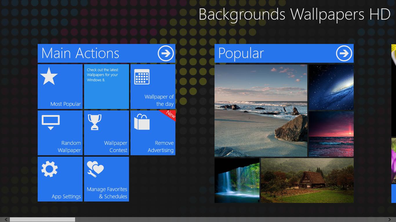 http://3.bp.blogspot.com/-sBX0hp84_ec/UPZiWV9CpKI/AAAAAAAACI4/J9YBR8vLvrE/s1600/Wallpaper+Untuk+Windows+8.png