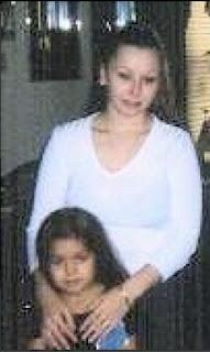 korban penculikan sadis amerika 2013 - infolabel.blogspot.com