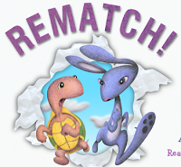 aupair, trainingaupair, rematch