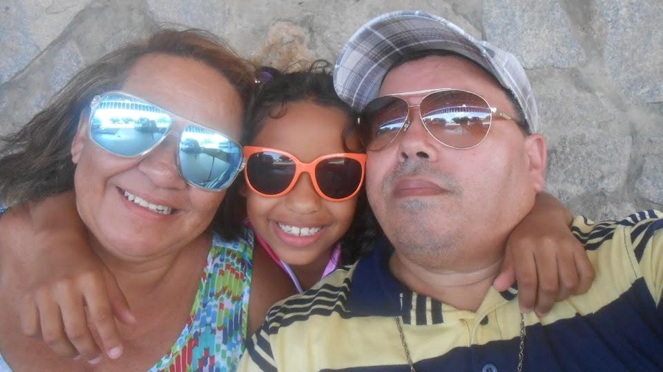 MANOALVES2008 - AMOR E POESIAS - ABRACE A FELICIDADE