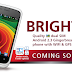 Wider reach, Faster speeds! Starmobile Bright: Price, Specs and Availability in the Philippines