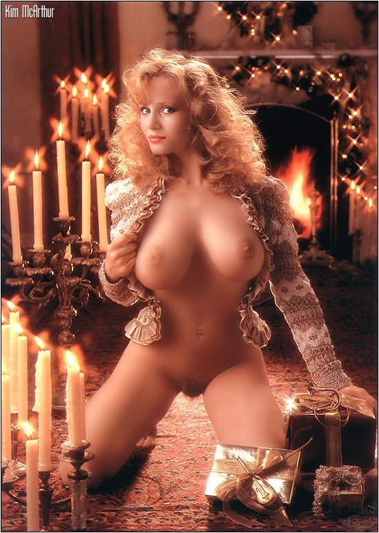 foto-erotika-aristokratki