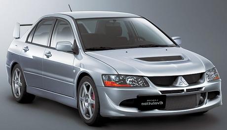 2015 Mitsubishi Lancer Evolution Specs Price Release Date