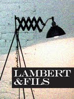 Lambert &amp; Fils
