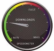 Cara dan Tips Mempercepat Proses Download