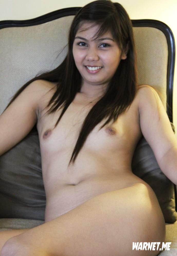 Gadis Bugil Indonesia | Download Foto, Gambar, Wallpaper | Film Bokep ...