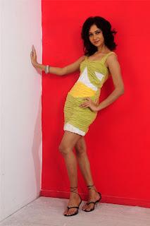 Sindhu-Affan-Hot-Photoshoot-Stills-CF-03.jpg