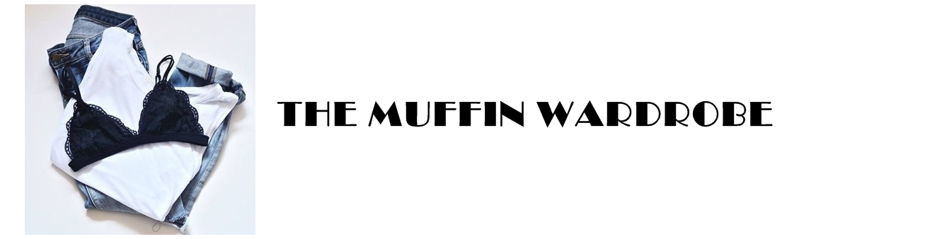 THE MUFFIN WARDROBE