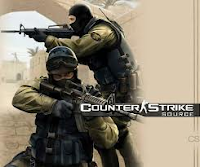 Counter Strike: