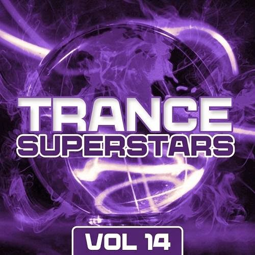Trance Superstars - Vol.14