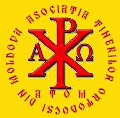 Asociaţia Tinerilor Ortodocşi din Moldova