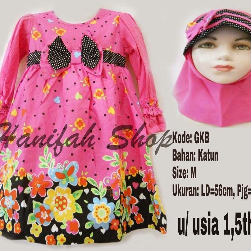 11125578_804641819627304_955247231_n grosir baju muslim,mukena anak,jilbab, baju renang dengan harga,Model Baju Muslim Anak 1 Thn