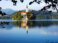 Slovenia-Travel