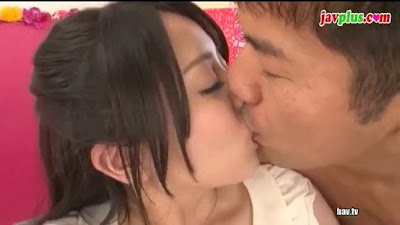 Kurenai Itou, 100 Iki~tsu! ! Ito Red – Kurenai Itou