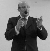 Francisco Cáceres Senn
