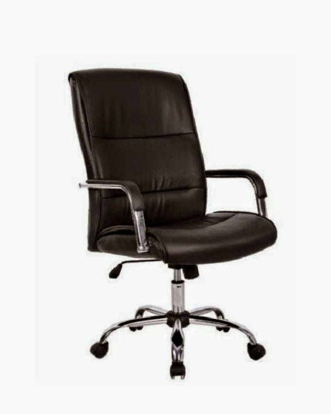 office chairs table price in nigeria buy office. Black Bedroom Furniture Sets. Home Design Ideas