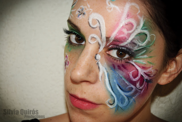 maquillaje-carnaval-carnival-mariposa-butterfly-11