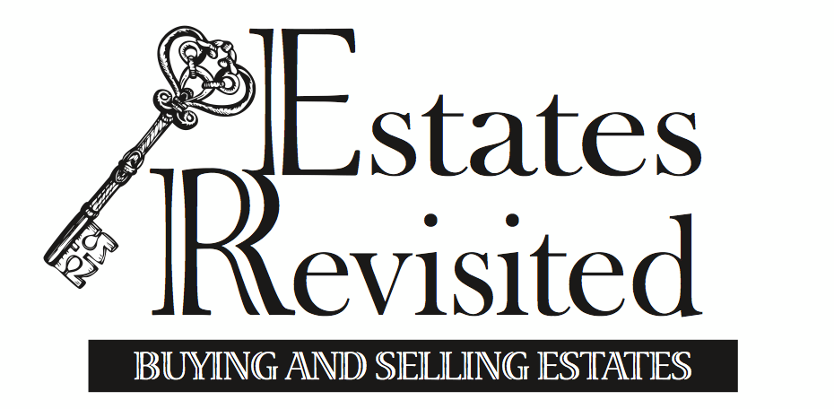 estatesrevisited