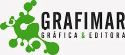 grafimar@globo.com