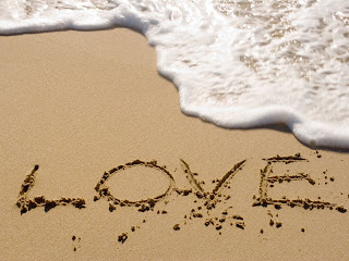Love Wallpapers Backgrounds