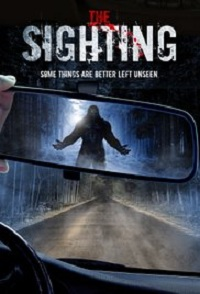 The Sighting / Travis