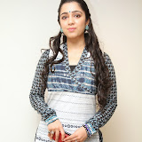 Charmee Kaur Photos in Salwar Kameez at South Scope Calendar 2014 Launch 3