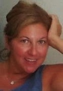 Antonietta Pistone