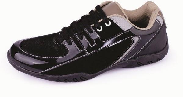 Sepatu online, sepatumurahstore.blogspot.com