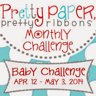 Link Up Your PPPR Baby Project HERE