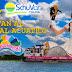 San Carlos celebrará su Cuarto Carnaval Acuático, en Rio San Juan