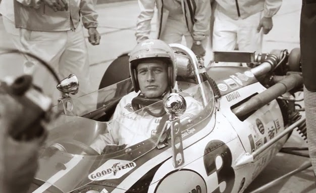 http://okoknoinc.blogspot.com/2015/04/the-racing-life-of-paul-newman-official.html