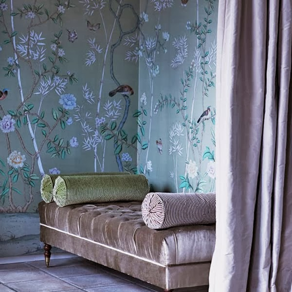 http://www.degournay.com/index.php
